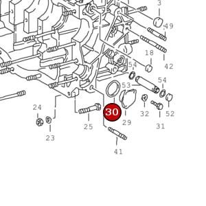 Saab 900 Spark Plug Wiring Diagram besides Saab Turbo Serpentine Belt Diagram also Saab 2 0 Turbo Diagrams besides Cadillac Catera Diagram further Serpentine Belt Diagram 2006 Pontiac Grand Prix V6 38 Liter Engine Accessory Drive 06481. on saab 9 3 v6 engine