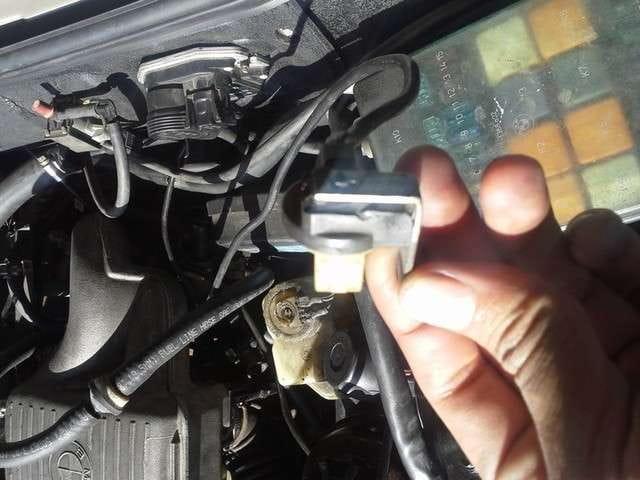 Gauge Wiring Diagram Also Fuel Gauge Wiring Diagram On 69 Mustang