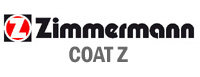 Zimmermann Coat Z