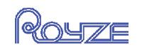 Royze