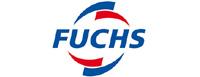 Fuchs Titan ATF 3353 (4 Liter)