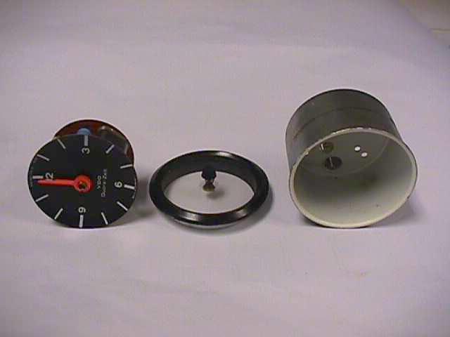 Vdo Digital Speedometer Wiring Diagram Nilzanet – Rpm On Vdo Gauge Wiring Diagram Magneto