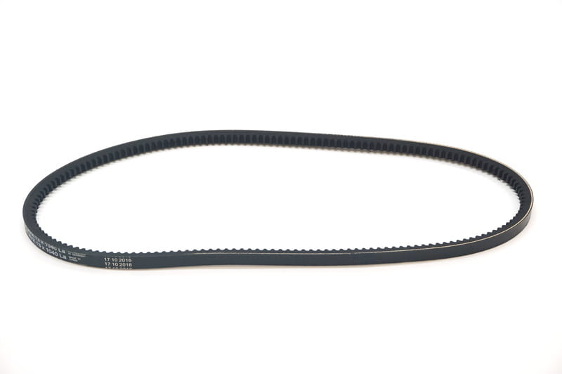 ContiTech 13X1040 V-Belt