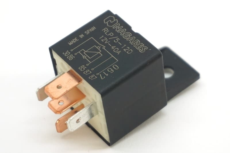 Oxygen sensor relay pcg95125300 nagares porsche pcg 951 253 00 oxygen sensor relay pcg95125300 nagares porsche pcg 951 253 00 pelican parts asfbconference2016 Images