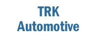 TKR Automotive