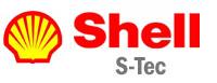 Shell S-Tec