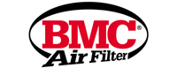 BMC Air Filter (Lifetime)